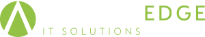 AdvantEdge IT Solutions